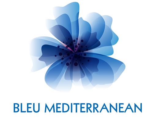 31932jc-bleu-mediterranean-logo-6-1