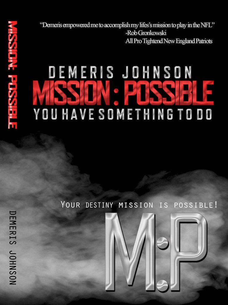 MISSION_POSSIBLE_BOOK_COVER_BLACK_front_only_1024x1024