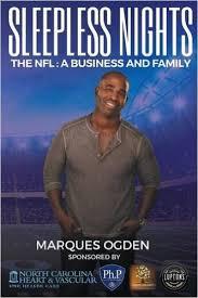ogden book cover